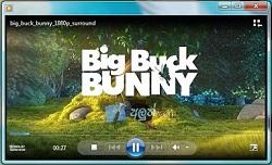 http://www.aluth.com/2013/09/windows-media-player-play.html