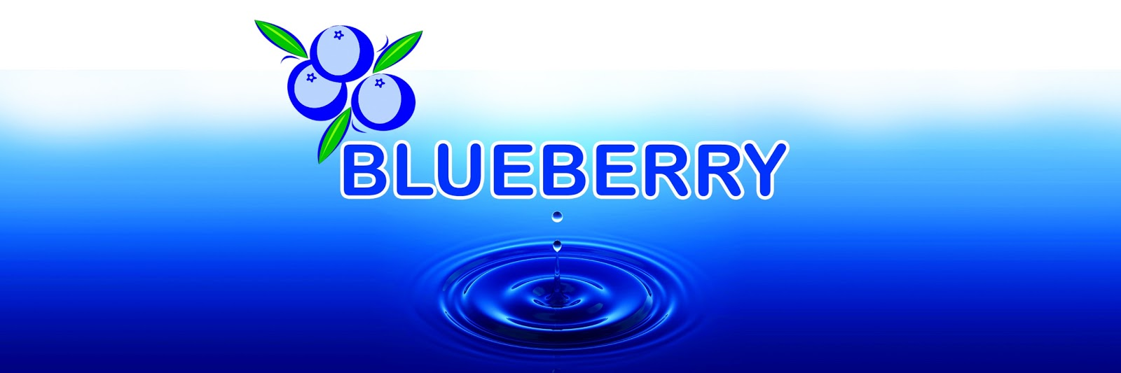 Displaying 20> Images For - Blueberry Logo...