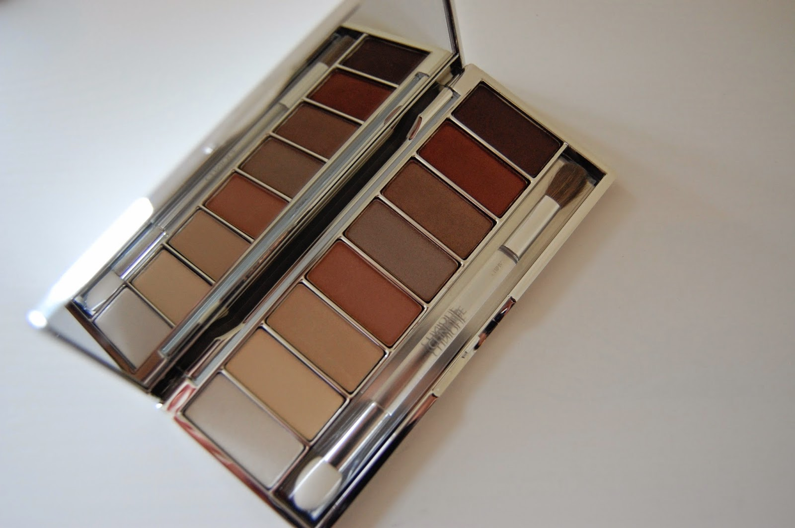 Clinique-All-About-Shadow-8-Pan-Palette