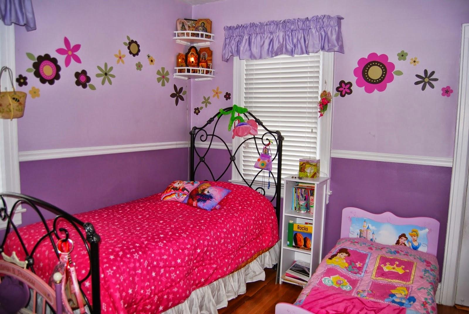 http://ruangantidur.blogspot.com/2015/01/menata-ruangan-tidur-anak.html