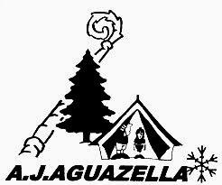 A.J. Aguazella