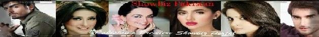 Show Biz Pakistan