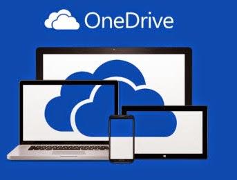 OneDrive Eşitleme Ayarı