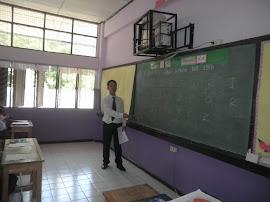 การประเมินการฝึกวิชาชีพครู