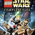 Download LEGO Star Wars The Complete Saga for Android