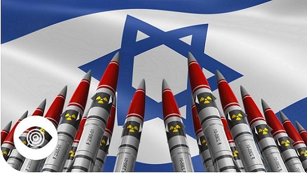 Pertahanan Udara Suriah Berhasil Hancurkan Rudal Israel ke Damaskus