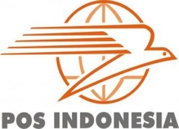 Lowongan Kerja BUMN 2013 PT Pos Indonesia - D3 dan S1