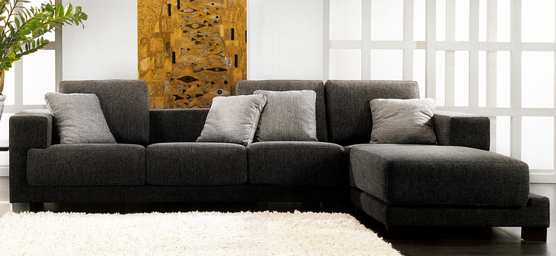 GUEKO-Modular-sofa-Design-Somerset-Harris