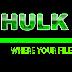 شرح موقع HulkLoad عملاق التحميل من الانترنت وكيفية الربح منه