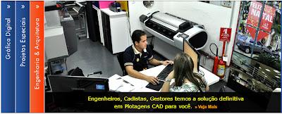 IMPRESSÃO, CÓPIAS COLORIDAS GRANDES FORMATOS