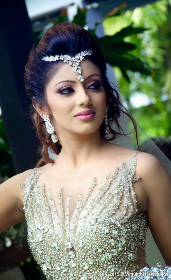 nathasha perera wedding photos sri lanka hot picture gallery