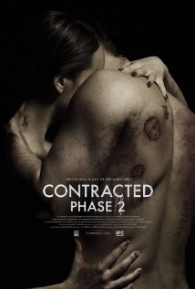 Contracted: Phase II Subtitle Indonesia 2015
