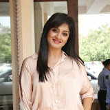 Vimala Raman Latest Photos in Jeans at Trendz Life Style Expo 2014 Inauguration 0014