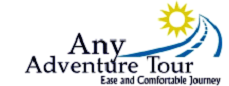 Any Adventure Tour