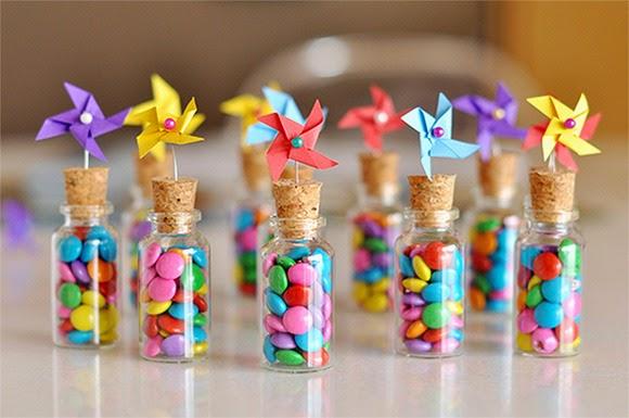 souvenirs | facilisimo.com