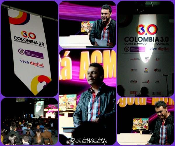 Colombia-3.0-vitrina-negocios-emprendimiento-innovación-digital