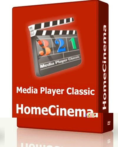Media Player Classic Homecinema Full 1 5 Ml Tersebar