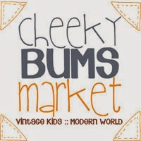 http://www.cheekybumsmarket.com/
