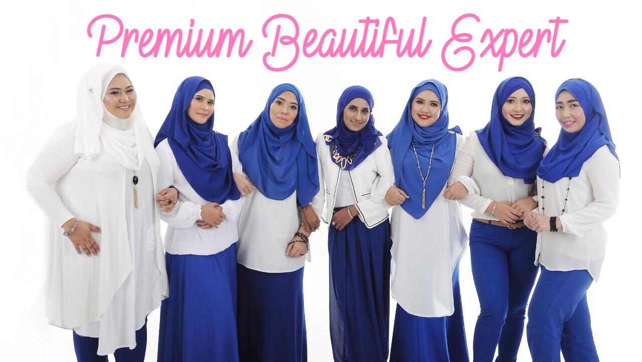 Anne's Diary : Premium Beautiful Expert