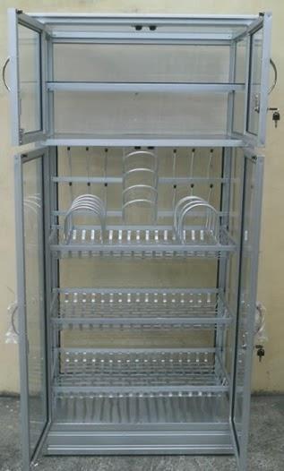 produk duta cipta aluminium jogja