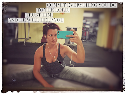Deidra Penrose, fitness motivation, fitness journey, fitness inspiration, weight loss journey motivation,  elite beachbody coach, fitness motivation quotes, beachbody challenge, 30 day fitness challenge, fall into fitness challenge, struggling your fitness journey with injury, fitness and fighting injury, back injury, shakeology, health shakes meal replacements, figure competition prep, faith and fitness, nurse and fitness success, top beachbody coach pa, successful fitness coach pa, accountability, clean eating tips, budgeting healthy eating, budget grocery shopping