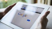 ¿Buscas Empleo? ¿Y no usas Google?
