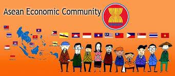 Aprilianadachlan masyarakat ekonomi asean mea asean economic community aec atau dalam bahasa indonesia sering disebut sebagai masyarakat ekonomi asean mea adalah bentuk kerjasama ekonomi di malvernweather Choice Image