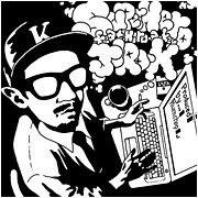 i Tunes Store限定配信「スーパーヒーロー feat.Hiro-a-key」