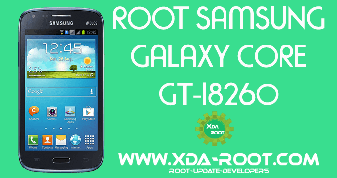 root-samsung-galaxy-core-gt-i8260