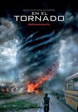 En El Tornado – DVDRIP LATINO