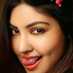 Komal Jha hot hd wallpapers
