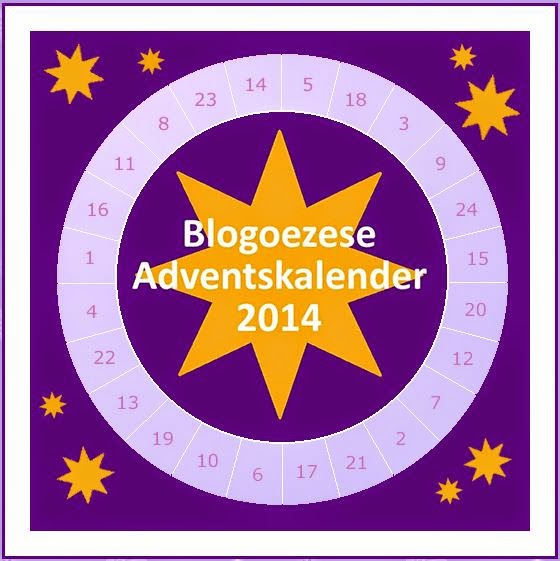 http://agnus-dei-verlag.de/Adventkalender2014/blogoezese.htm