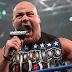 Adversário de Kurt Angle em seu retorno à TNA revelado