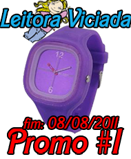 Promo#1