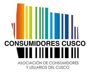 Consumidores Cusco