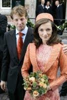 Floris en Aimee