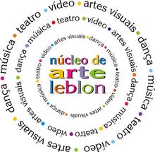 Núcleo de Arte Leblon