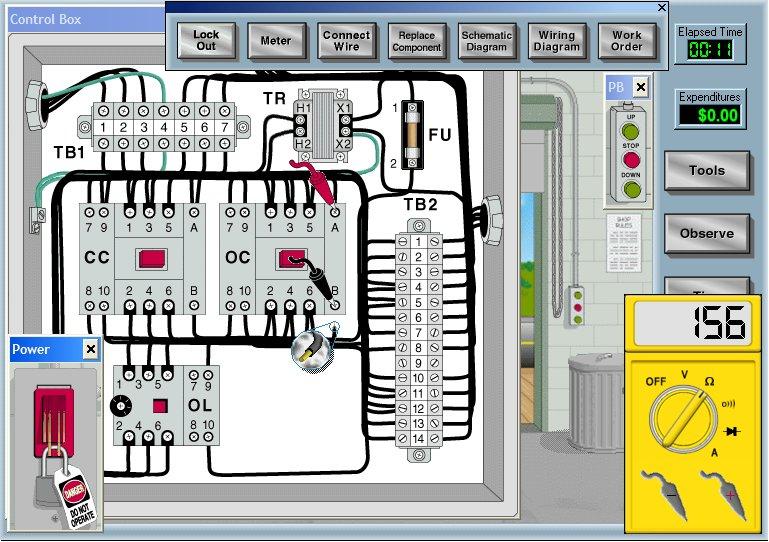 ac motor driver circuit ac motor kit picture rh acmotorkitpicture blogspot com DC Motor Diagram AC Electric Motor Diagram