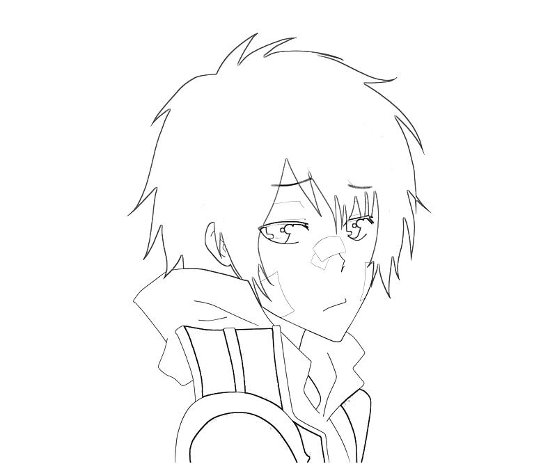 printable-enma-kozato-cute-coloring-pages