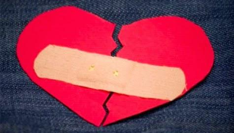tanda tanda kekasih akan meninggalkan anda ciri kekasih