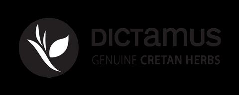Dictamus ®