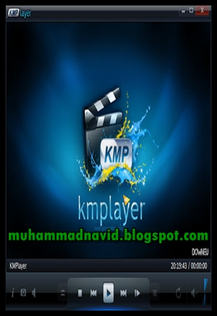 KMPlayer - Free Download for Windows 10 64 bit / 32 bit