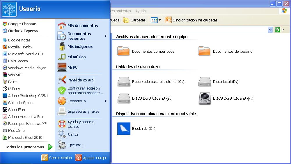 Download JDownloader 09581 - Freewareupdatecom