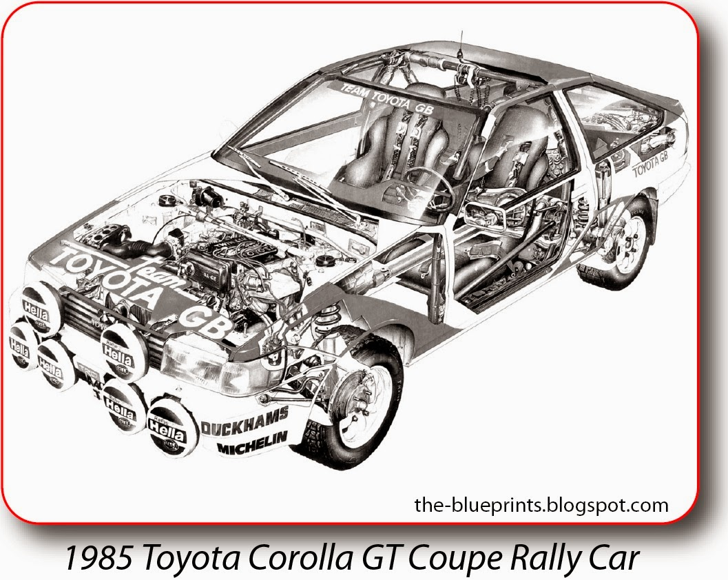 1985+Toyota+Corolla+GT+Coupe+Rally+Car.jpg