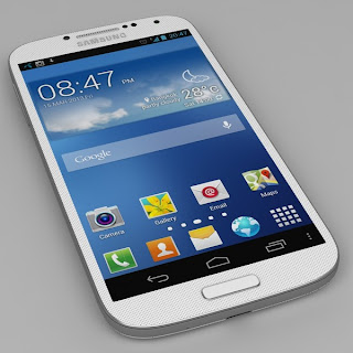 Samsung Galaxy S4 I9505 Smartphone pe internet la altex, pret si detalii, specificatii