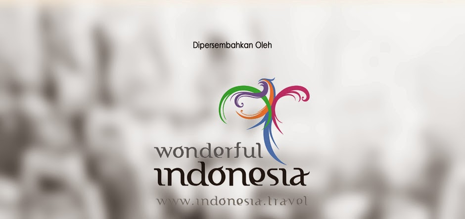 http://www.indonesia.travel/