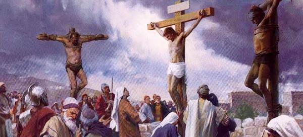 Δεν είναι άθεοι είναι απλά ΚΑΡΑΓΚΙΟΖΗΔΕΣ