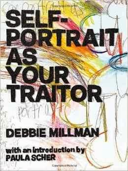 http://www.amazon.com/Self-Portrait-as-Your-Traitor/dp/1440334617/ref=sr_1_1?ie=UTF8&qid=1398189927&sr=8-1&keywords=self+portrait+as+traitor