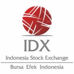 Lowongan Pekerjaan PT. Bursa Efek Indonesia