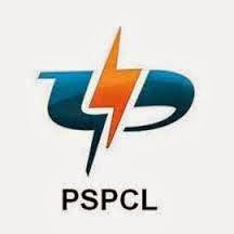 PSPCL lineman jobs